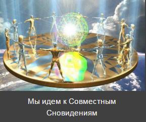 https://i.gyazo.com/5a5c0d1a8c3c769b1fac492f02809caa.png