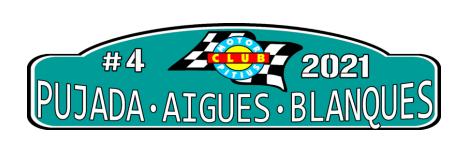 Campeonatos de Montaña Nacionales e Internacionales (FIA European Hillclimb, Berg Cup, BHC, CIVM, CFM...) - Página 2 5ac70ae39c5a54b16f57222571bae6cb