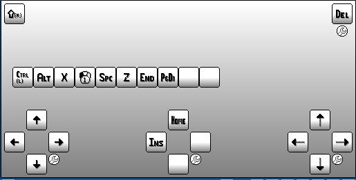 Controller setup for Maplestory (Croosade) | Croosade Forum