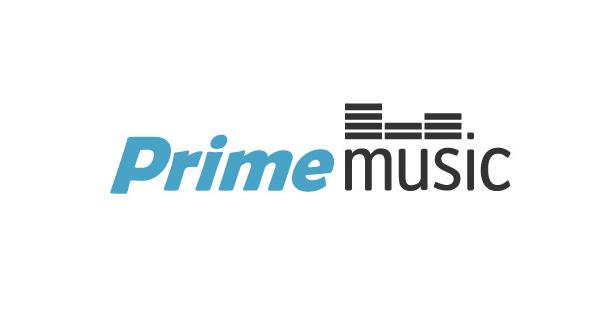 Amazon Prime Music 日本でサービス開始!2015/11/18 ポールにクラプトンにストーンズにレインボー、ガンズ… 4