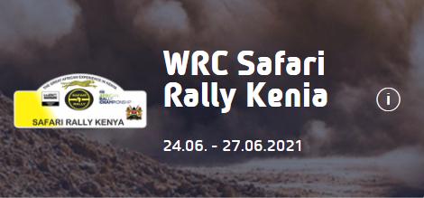 WRC: Safari Rally Kenya [23-27 Junio] 5bb1afd0780b933f8894412e03fe2201