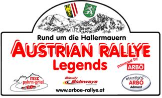 Nacionales de Rallyes Europeos(y no europeos) 2019: Información y novedades - Página 13 5bbe1131176c18266787b9f618119324