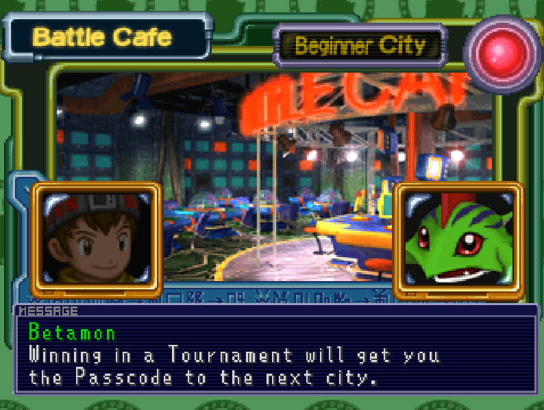 Vivienne's Digital World of Fun and Games! Digimon Card Battle LP 5be018f541cbc3f83804e6b611efac8b