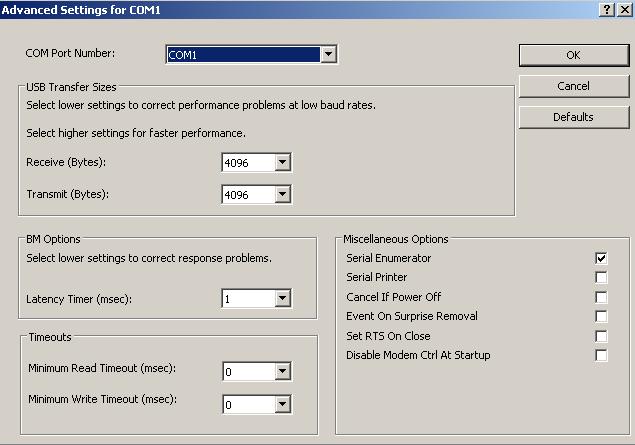 winKFP returns error 211 - BMW forum  Diagnostics, coding