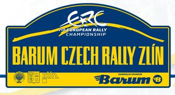 ERC: 48º Barum Czech Rallye Zlin [24-26 Agosto] 5c313655c6be6c1cf14acbfd6de3bbfb