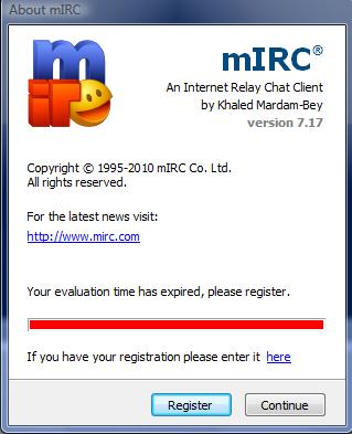 Nitro PDF Pro 9.5.1.5 Final (x86-x64) Incl. Keygen-CORE Serial Key