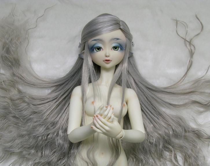 Atelier Enaibi  -Topicture #1- 5c3ec6ca4701addc17025c2228c6f621