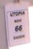 5cf3107b88289e4c34a49e9a45dcc6da.png