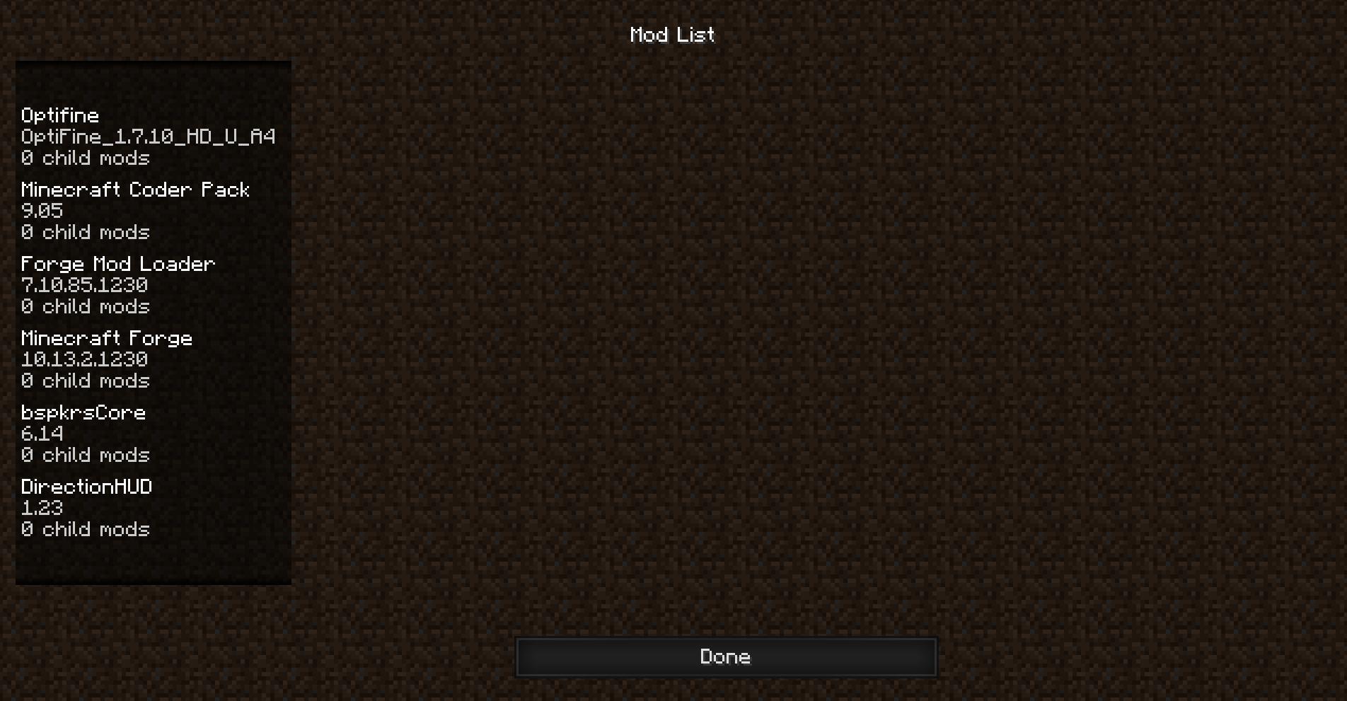 Minecraft Inside: скачать бесплатно моды, текстуры, скины ...