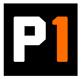 P1gaming