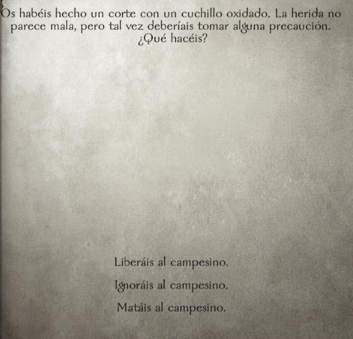 [WB] Traducción A Clash Of Kings - Página 2 5d415d70b72bfcbf6c85bb0f16e6ea2d