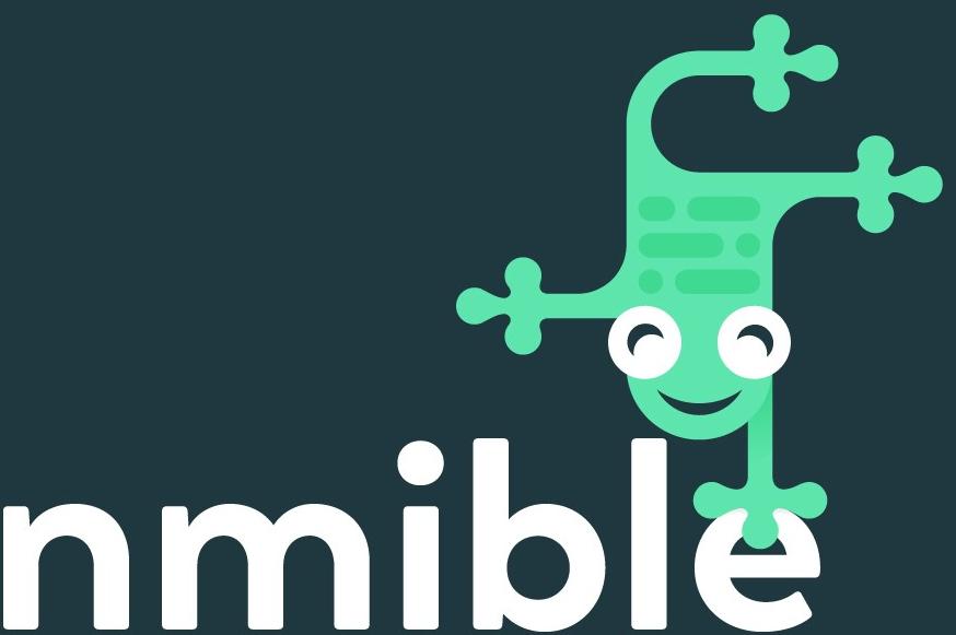 nmible ltd