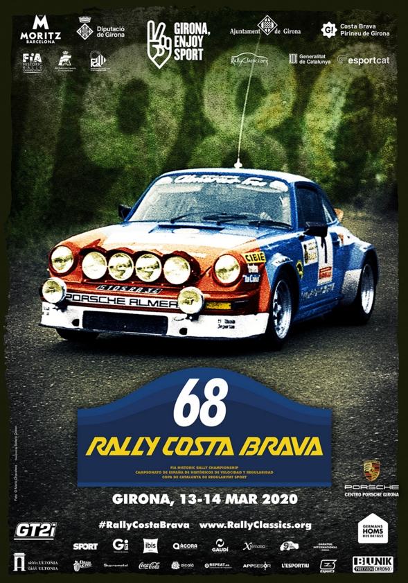 CERVH + ERCH: 68º Rallye Costa Brava [13-14 Marzo] 5da428f91132e94039a5f1d1a422db44