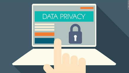 Tech Questions and Answers about Data Privacy