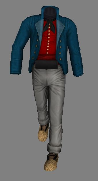 [Napoleonic Wars] España s.XIX 1ªGuerra Carlista 5e594c9f7623107c22e92868c52e0b45