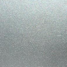 gris opaque