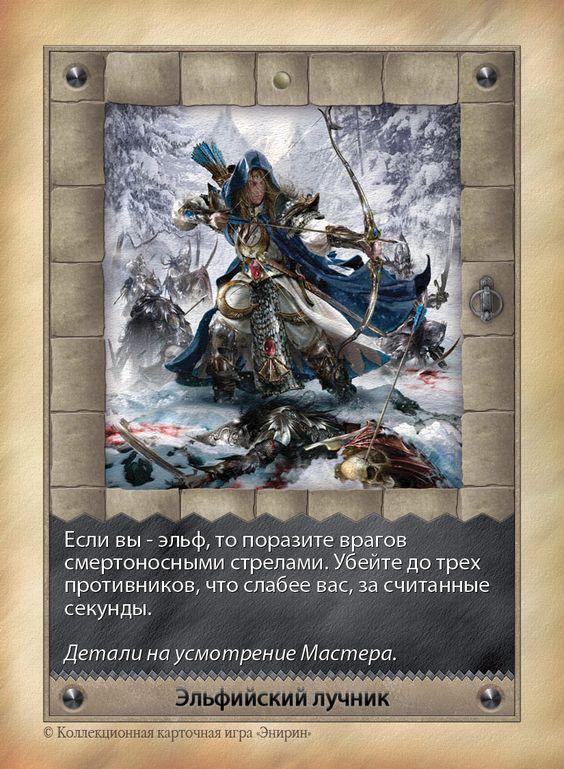 https://i.gyazo.com/5ece743b75dff9ec2a082f99d09af6c1.jpg