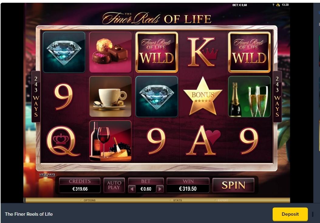 Screenshoty naszych wygranych (minimum 200zł - 50 euro) - kasyno - Page 29 5f0486265903737e54212e5e105904ad