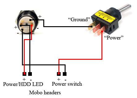 modern power switch wiring ensign electrical diagram ideas itseo rh itseo info power commander map switch wiring power switch wiring motherboard