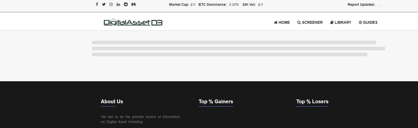 Poloniex Webcam Crypto Coin Dominance Percentage – Betosbol