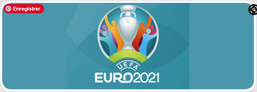 ️⚽️ Topic du football : Euro 2020 60f32cbf42bd7ef8c1064e1ef69726fe