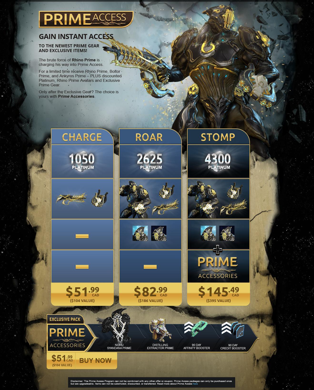 Warframe loki prime cost - 610ae44ed3717161e441d26113b24f48 Jpg