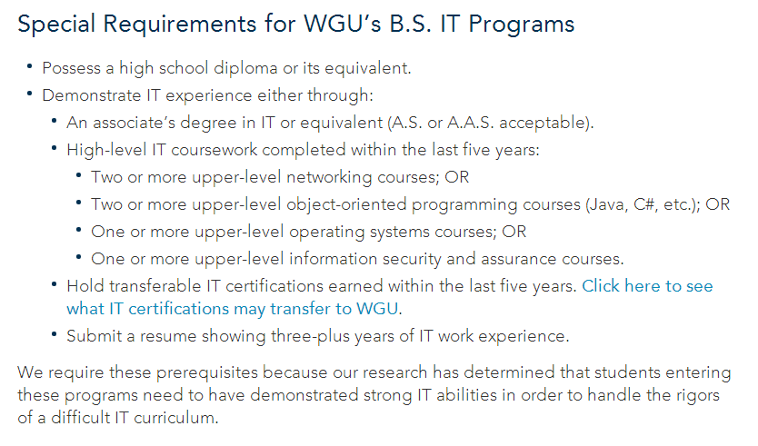 est1 wgu ethics program for Ethics training program task 2: est1 essay rtt1 task 2 organizational systems and quality leadership western governors university leslie baylor a.