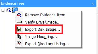 Underc0de - Exportando imagen