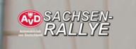 Nacionales de Rallyes Europeos(y no europeos) 2019: Información y novedades - Página 8 620a7d108a852f607c8ccaad0498e455