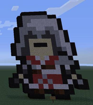 ~~Minecraft~~ 6283cad7a3758d0f6bbc43ec5c43016b