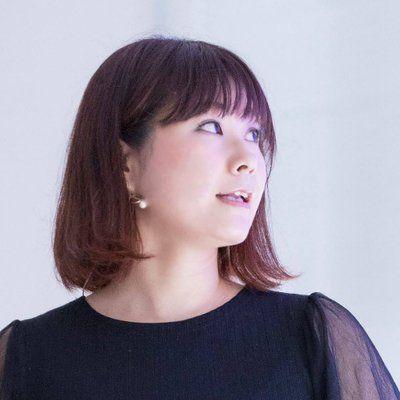 堀田 愛子
