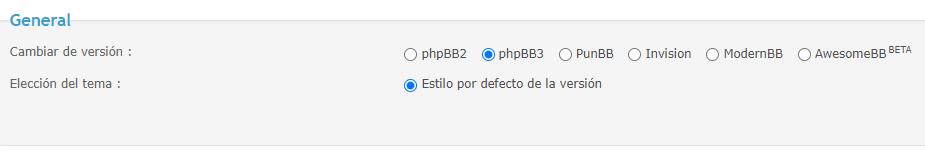 Realizar suma automática con la tirada de dados para un usuario determinado 635d8615aac935ace98f27d6392076de