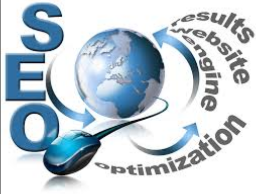 how seo services can improve the seo ranking of your website the