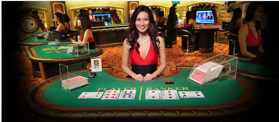 Online gambling resource for online gambling best way to win money online gambling