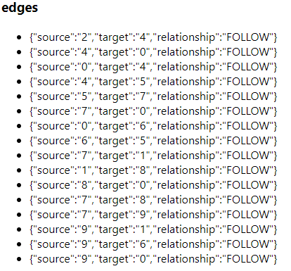 【Neo4j】Dockerで試すNeo4j【第5回/JavaScript編 その2】