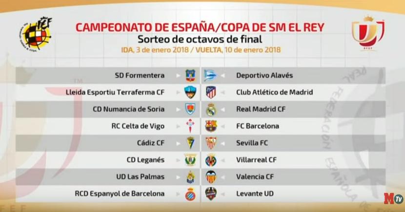 Copa del Rey - 2017/2018 - Final 21 Abril 21:30h - Página 3 63f610cd7107f46f6e397f761101538e
