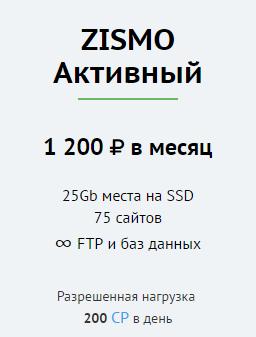 6424192708993c899ed61192338081eb.png