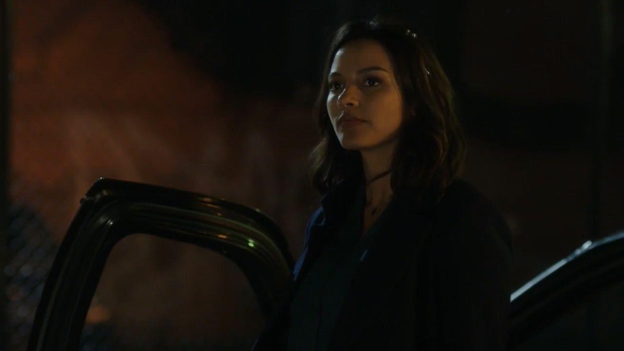 The Murders: Sezonul 1 Episodul 1 Online Subtitrat
