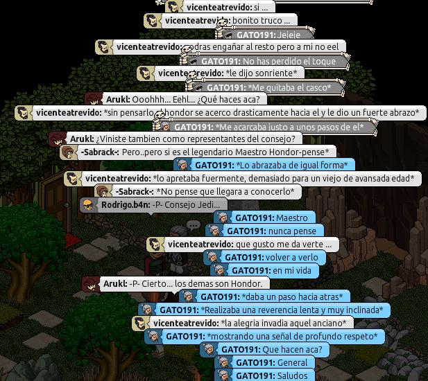 [ROLEO DE OSSUS] Green Jedi or Gray Jedi? 6468b6220b77384c5bf43c4ac44e15dc