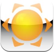 https://itunes.apple.com/jp/app/dong-jing-xue-shi-xunri/id624075183