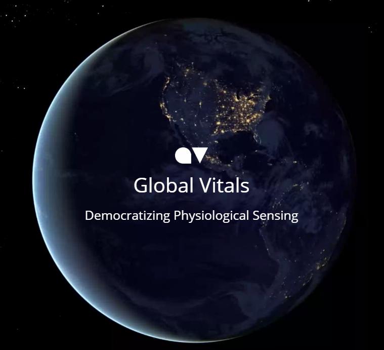 Global Vitals es una compañía situada en Boston, Massachusetts.