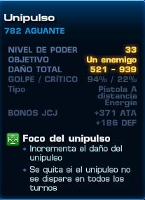Unipulso 6579326cc903f43906428b13469d1d05