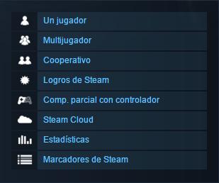 Juego Steam/Gratis NB -27-