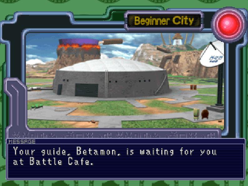 Vivienne's Digital World of Fun and Games! Digimon Card Battle LP 66a27a19f8443ea41846ecbd72ae6faa