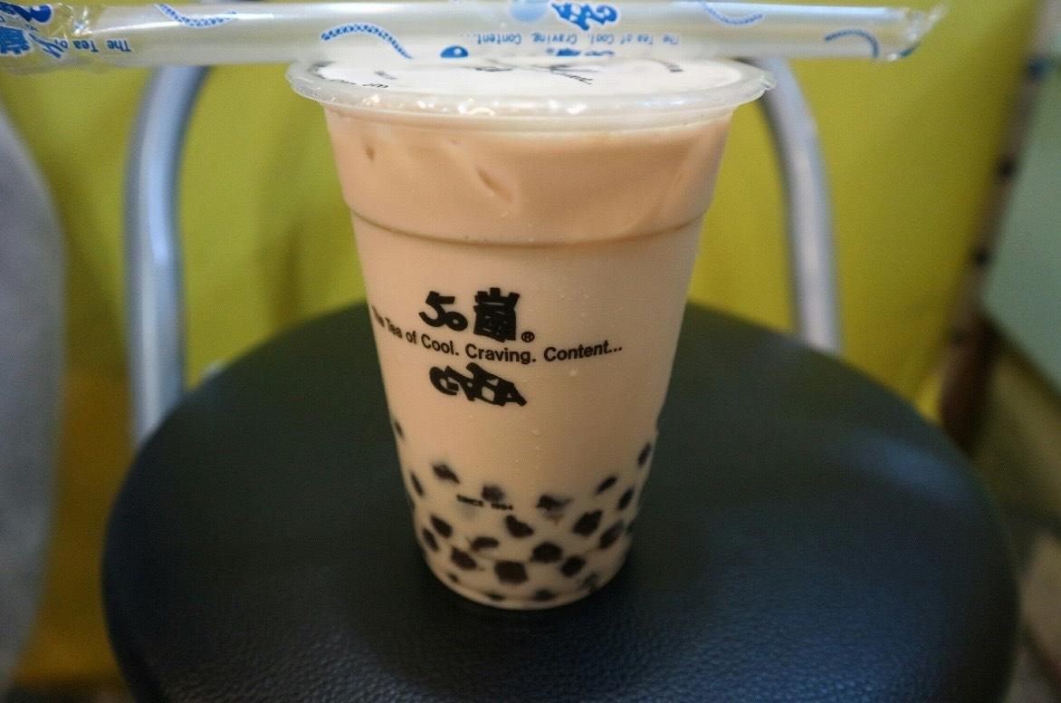 taiwan-4