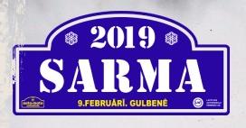 Nacionales de Rallyes Europeos(y no europeos) 2019: Información y novedades - Página 2 67c9e6c75cf5aa5ea148c308c98bd937