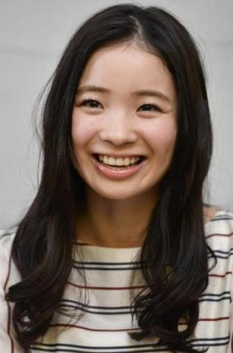 hukuchimomoko