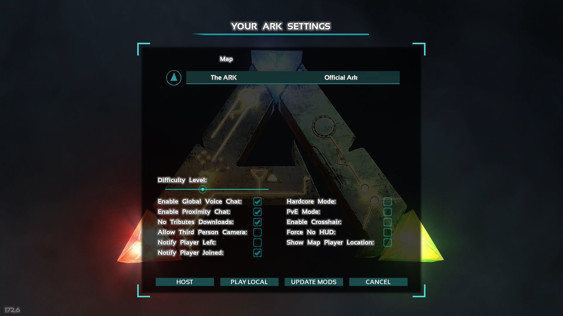 ARK: Survival Evolved Starter Guide - ARKaholic