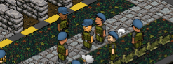 Rapport d'entraînement du 15/07/19 68e2108f9041fbe2ade49786d13656bd