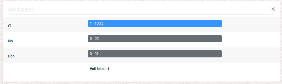 ModernBB: modifica colori barre sondaggi e statistiche 68f47b96ee4e67c7442ff4f2e8735bd3